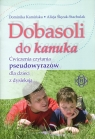 Dobasoli do kanuka