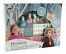 Frozen 2: Moc Manicure - Deluxe (FRN65000)