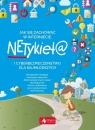 Jak się zachować w Internecie Netykieta i cyberbezpieczeństwo dla Żarowska-Mazur Alicja