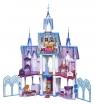 Frozen 2: Wielki zamek Arendelle (E5495)<br />Wiek: 3+