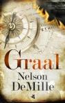Graal  DeMille Nelson