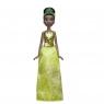 Disney Princess Brokatowe Księżczniki Tiana (E4021/E4162) od 3 lat