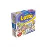 Lotto Dom  (00069)