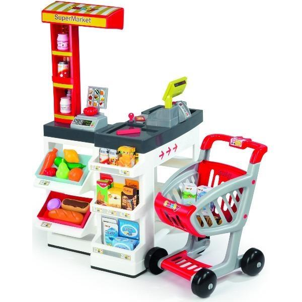 Supermarket (7600024069)