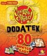 Jungle Speed Dodatek  (22087)