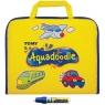 Aquadoodle Mata podróżna (T72369)