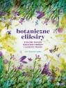 Botaniczne eliksiry Amy Blackthorn