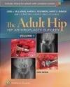Adult Hip, 3e