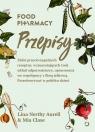 Food Pharmacy Przepisy Nertby Aurell Lina, Clase Mia