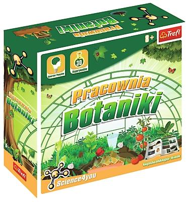 Pracownia Botaniki (60469)