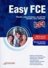 Easy FCE + 2 płyty CD