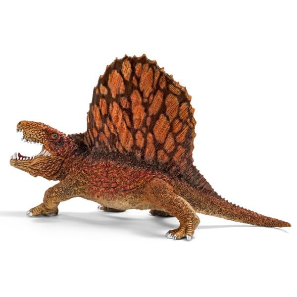 Dimetrodon - 14569