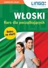 Włoski Kurs dla początkujących. Książka+MP3 Wasiucionek Tomasz, Wasiucionek Tadeusz, Leoncewicz Aleksandra
