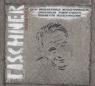 Tischner. Mocna nuta (booklet CD)