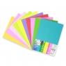 Papier ksero A4 200 10 kolorów