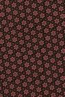 Papiery ozdobne Rose kwiatki - brązowe 20x29 cm 10 arkuszy