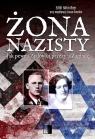 Żona nazisty