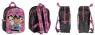 Plecak przedszkolny 3D LOL LOC-503 PASO