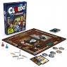 Gra Cluedo Edycja dla rywali (E9269)