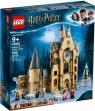 Lego Harry Potter: Wieża zegarowa na Hogwarcie (75948)