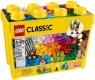 Lego Classic: Kreatywne klocki - duże (L-10698) od 4 lat