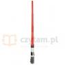 Miecz świetlny Dartha Vadera  (A1189E310)