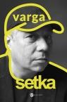 Setka Varga Krzysztof