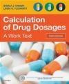 Calculation of Drug Dosages Linda Fluharty, Sheila Ogden