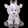 Maskotka Baby Ty Gracie - żyrafa 24 cm