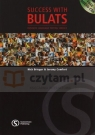 Success With Bulats with CD-Audio