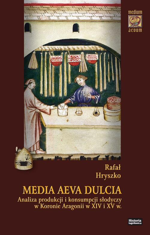 Media Aeva Dulcia Hryszko Rafał