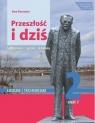 Przeszłość i dziś. Język polski. Podręcznik. Klasa 2. Część 2. Szkoła ponadpodstawowa. Liceum i technikum.