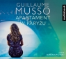 Apartament w Paryżu  (Audiobook) Guillaume Musso
