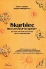 Skarbiec nauczyciela-terapeuty na bazie... + CD Anna Franczyk, Kaarzyna Krajewska