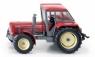 SIKU Traktor Schlueter Super 1250 VL