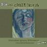 622 upadki Bunga, czyli Demoniczna kobieta  (Audiobook) Witkiewicz Stanisław Ignacy