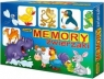 Zwierzaki Memory (5697)