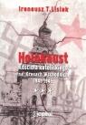 Holokaust Kościoła katolickiego na Kresach Wschodnich 1941-1945