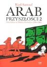 Arab przyszłości tom 2.