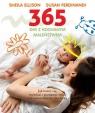 365 dni z kochanym maleństwem Ellison Sheila