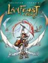 Lanfeust z Troy Tom 5-8