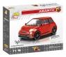 Abarth 595 Competizione (24502) od 7 lat