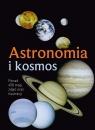 Astronomia i kosmos