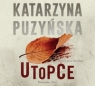 Utopce