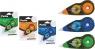 Korektor w taśmie 5mm x 10m (32698PTR)mix kolorów