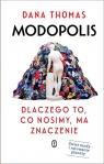 Modopolis.