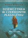 Dziewczynka w czerwonym płaszczyku  (Audiobook) Ligocka Roma