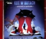 Kot w butach  Piosenki ze spektaklu (CDMTJ11469)