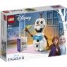Lego Disney Princess: Olaf (Frozen 2) (41169)