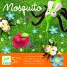 Mosquito (DJ08469)